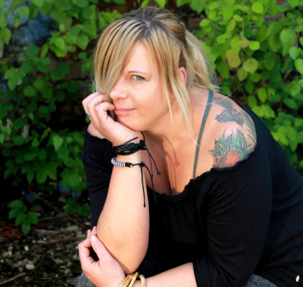 Verena Sonntag, Vocals